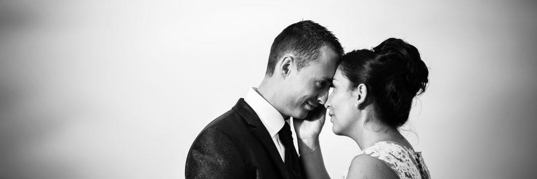photo mariage pas de calais