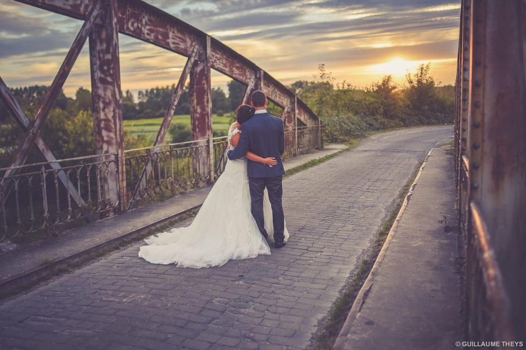 photo mariage nord-pas-de-calais