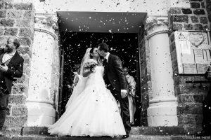 tarif mariage