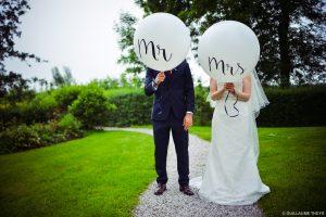 mariage-virginie-et-pierre-17