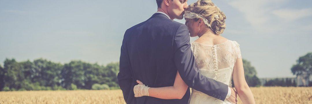 Photographe mariage Nord-Pas-De-Calais