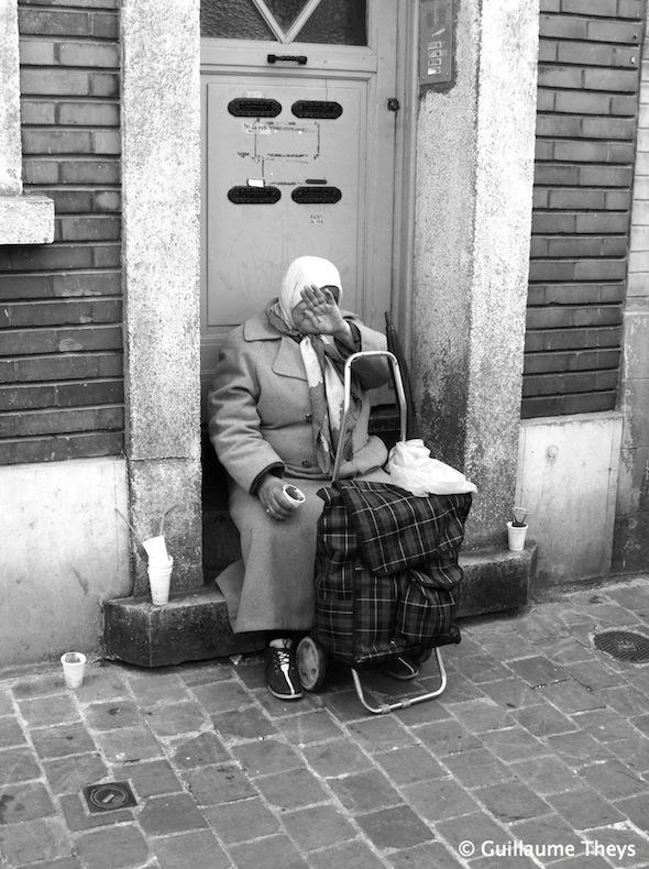 photographie urbaine lille