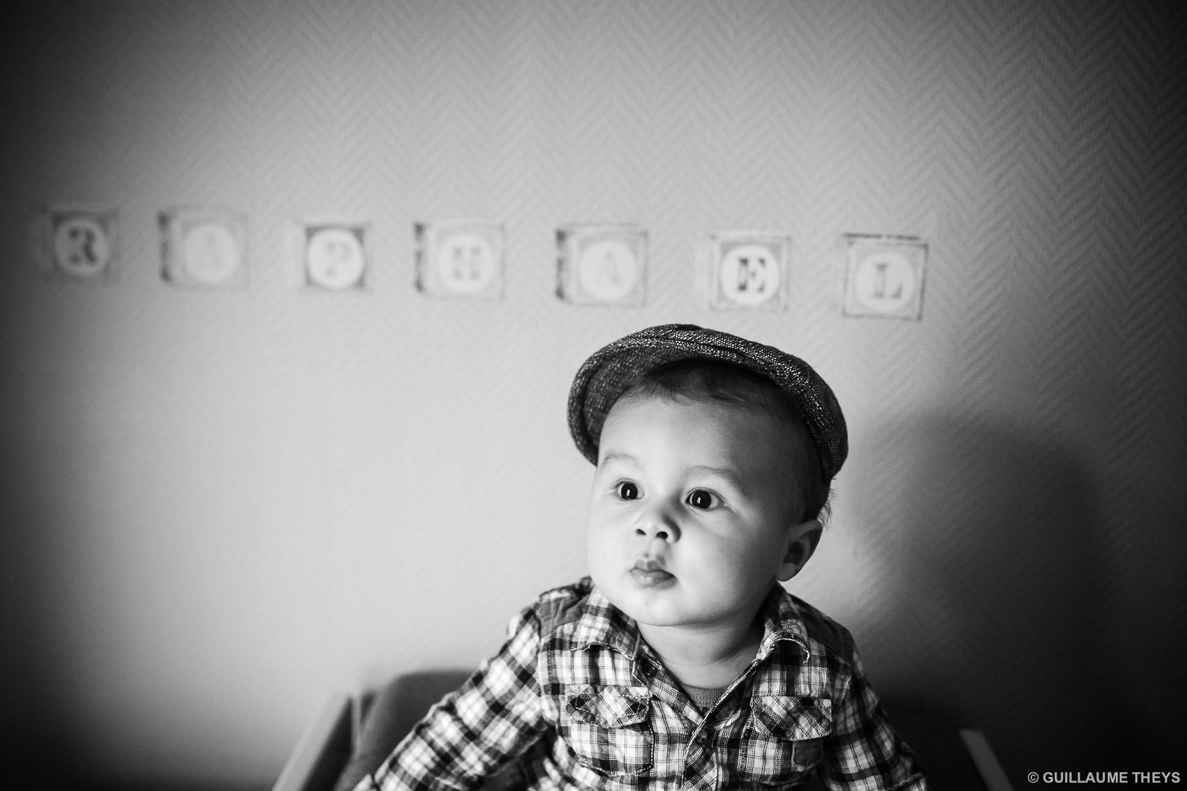 Photographe nouveau né lille