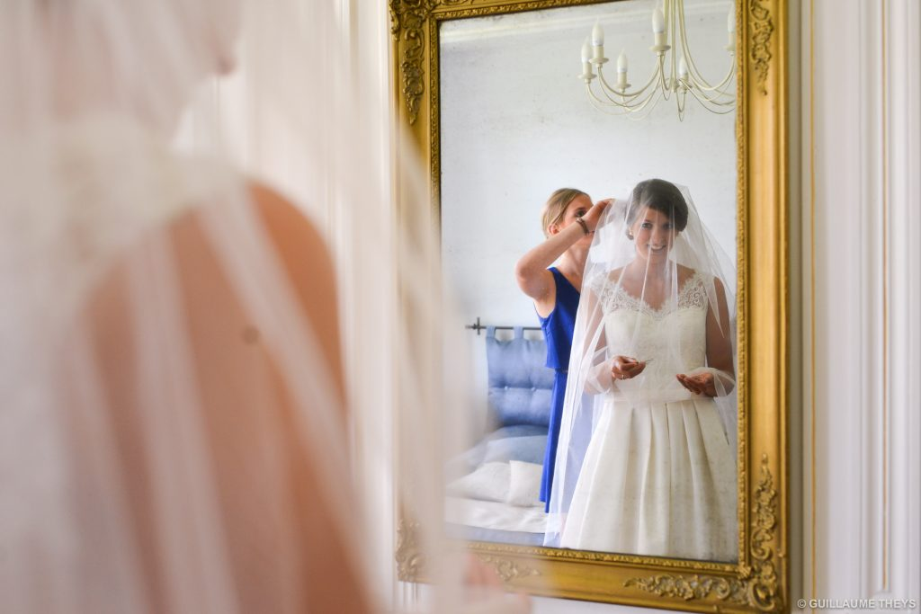 photographe lille mariage