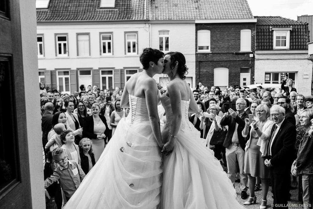 photo mariage Hauts de France
