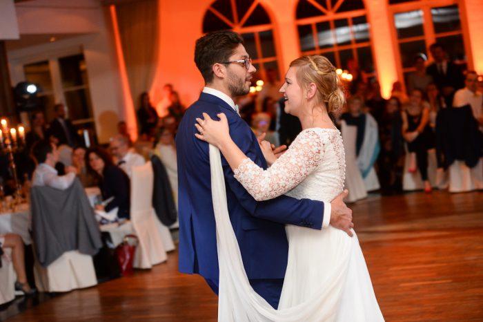 Photo mariage Alta Ripa