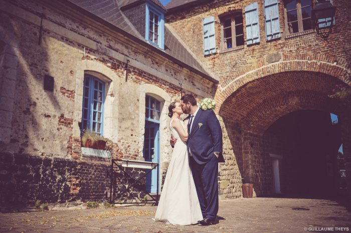 photo mariage montreuil