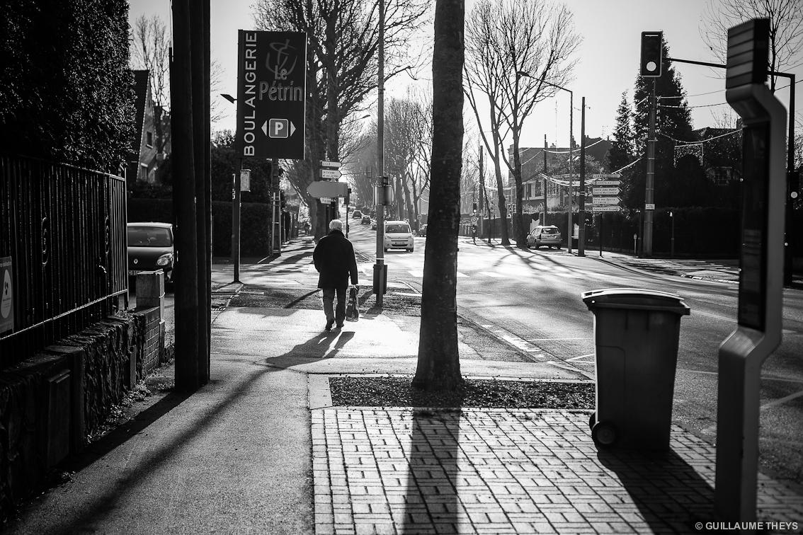 photo urbaine lambersart