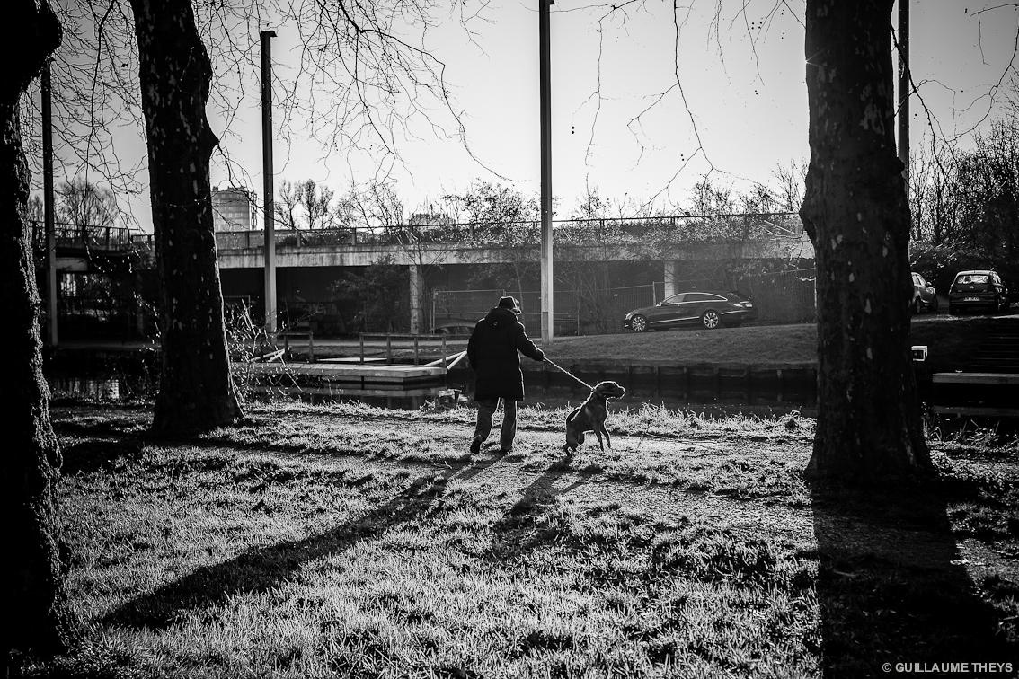 street photography lambersart